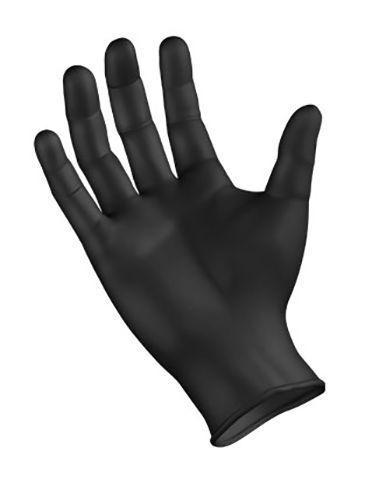 get.gloves
