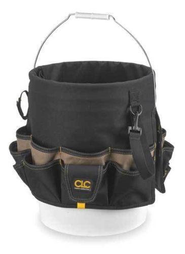 Bucket Organizer Tool Boxes Belts Amp Storage Ebay