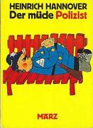 MÄRZ Verlag