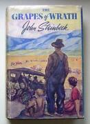 Grapes of Wrath 1939