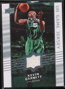 NBA Basketball Cards