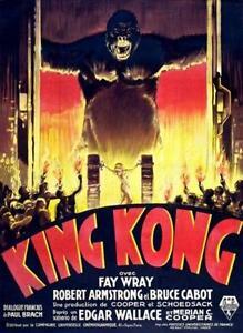 Movie Posters | eBay