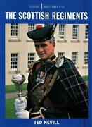 Scottish Regiments