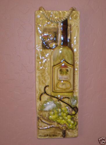 C Winterle Olson Art From Dealers Amp Resellers Ebay