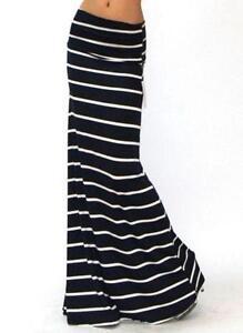Jersey Skirt | eBay