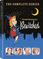 Brwitched