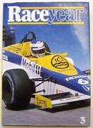 Motor Racing Books