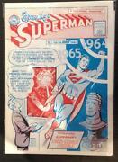 Comic Fanzine