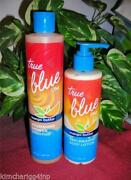 True Blue Spa