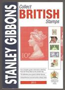 British Stamp Collections