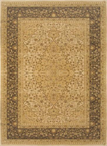 Oriental Rugs 9x12 Ebay