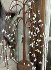 Primitive Willow Tree