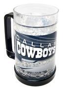 Dallas Cowboys Beer