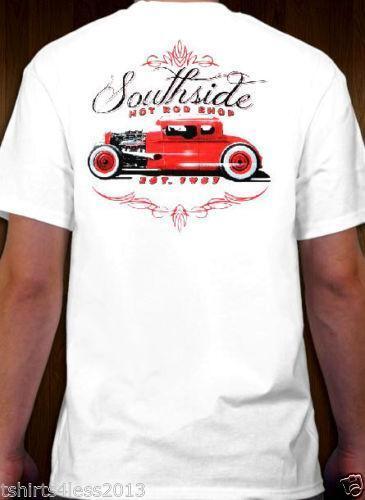 Vintage Women S T Shirts