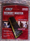 PNY Memory (RAM) with 100 Pins
