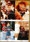 Childs Play Poster