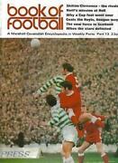Marshall Cavendish Book of Football