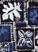 Hawaiian Fabric