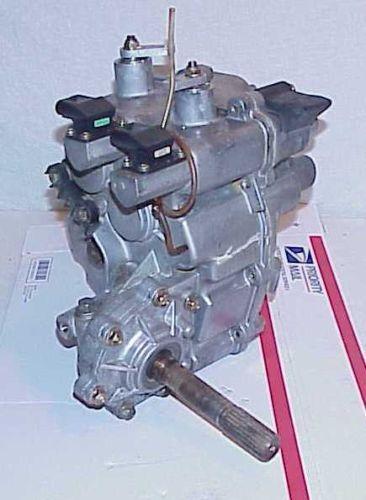 Hqdefault moreover  also Maxresdefault moreover D Xpress Carburetor Setting Utf Bsu Hmdawmtgtmjaxmdaymjqtmtazn together with Sportsman Ignition Coil. on 1998 polaris xplorer 400