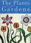 History Botany Hardcover Books