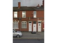 *BCH*-3 Bed Mid Terraced House-DUDLEY, Burton Road-Between Gornal Wood & Wrens Nest Area