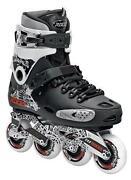 Roces Skates