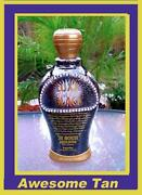 Luxx Tanning Lotion