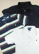 Boys Clothes Size 6