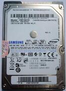 160GB IDE 2,5