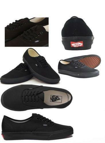 9691f88fd01 Vans Shoes