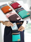 Icon Handbag