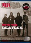 Life Magazine Photo