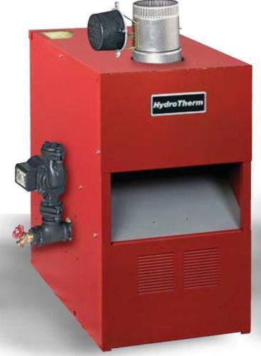 Cast Iron Boiler | eBay