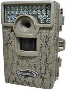 Moultrie Game Camera | eBay