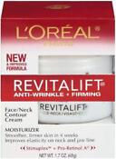 Loreal Anti Wrinkle Cream