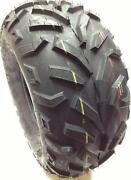 23 8 11 Tire