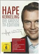 Hape Kerkeling DVD