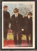 A&bc Beatles