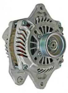 Alternator  Saab 9-2X 2006, Subaru Forester 2006-2009 Impreza 2004-2009