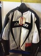 Icon Arc Jacket