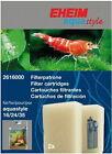 EHEIM Aquarium Filter Cartridges