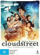 Tim Winton Cloudstreet
