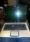HP Laptop Spares and Repairs