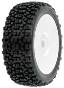 2.8 Tires