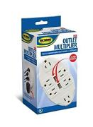 Multi Outlet