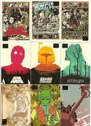 Mondo Poster Star Wars