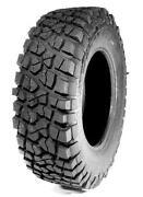 Retread Tires