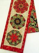 Table Runner Quilt Kits
