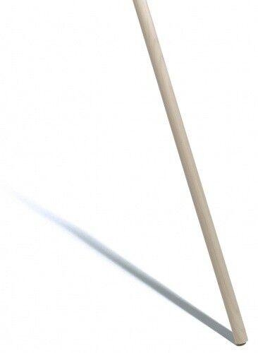 Besenstiel 140 cm