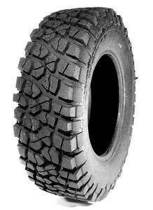 285 75 16 Tires Ebay